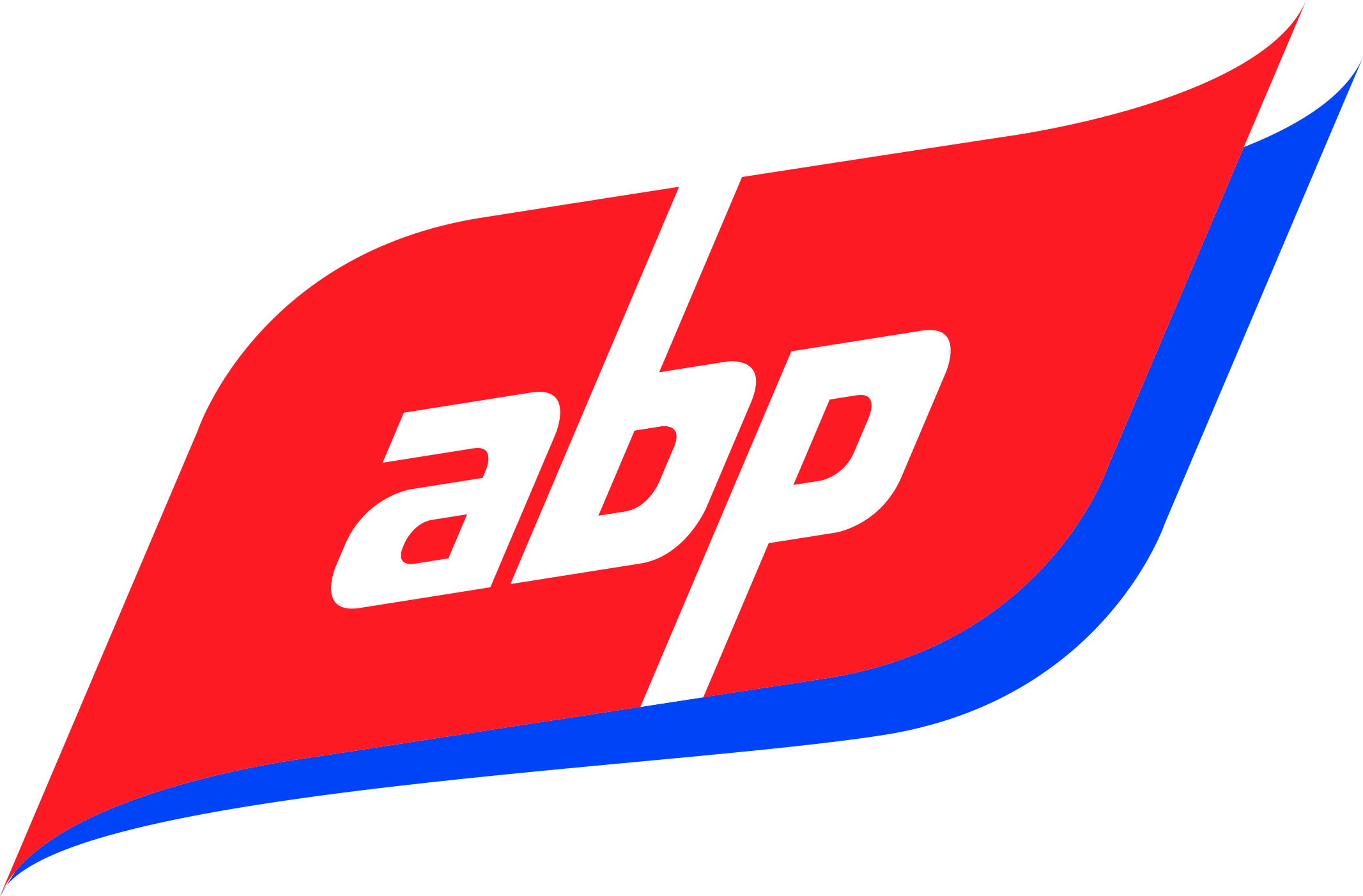 ABP Foods logotype