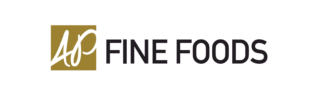 AP Fine Foods Ltd logotype