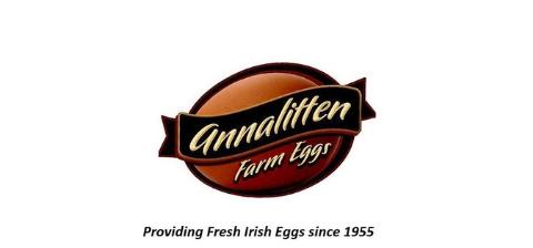 Annalitten Foods Ltd logotype