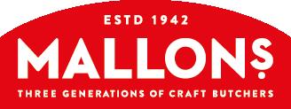 Image of Arthur Mallon Foods logotype