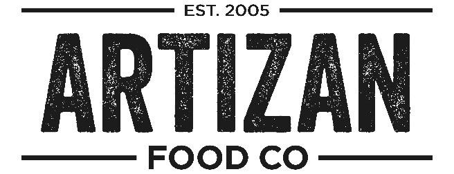 Image of Artizan Catering Ltd logotype