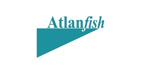 Atlanfish Ltd logotype