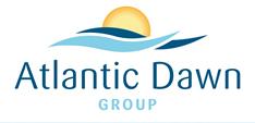 Image of Atlantic Dawn logotype