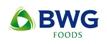 Image of BWG FOODS logotype