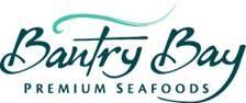 Image of Bantry Bay Seafoods logotype