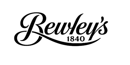 Image of Bewley's Ltd logotype