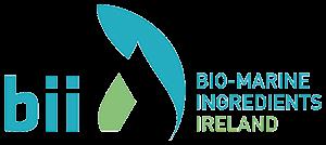 Image of Bio-Marine Ingredients Ireland logotype