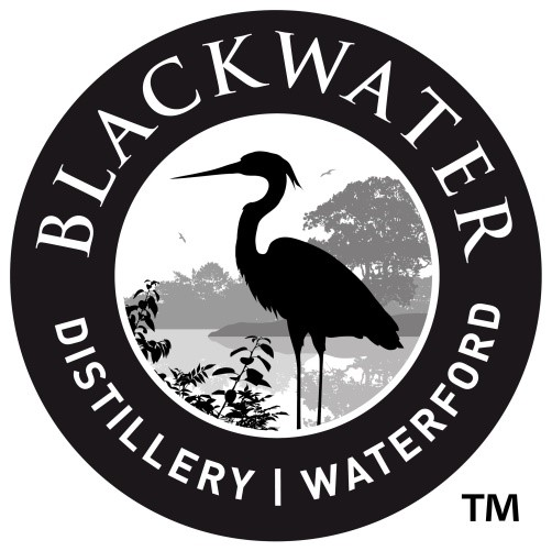 Blackwater Distillery logotype