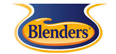 Blenders logotype