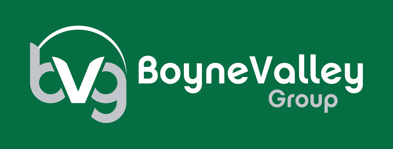 Boyne Valley Group logotype
