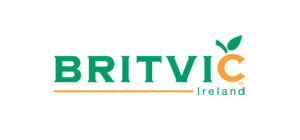 Image of Britvic Ireland logotype