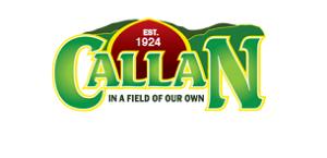 Callan Bacon Ltd. logotype