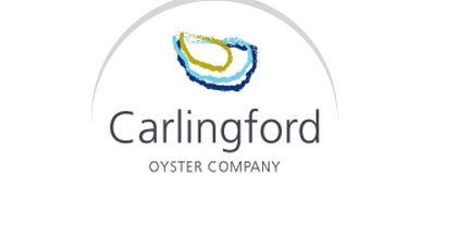Image of Carlingford Oyster Company Ltd logotype