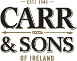 Image of Carr & Sons Seafood Ltd. logotype