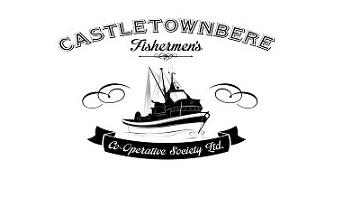 Castletownbere Fishermen's Co-Op logotype