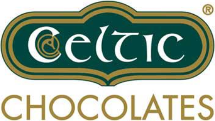 Celtic Chocolates logotype