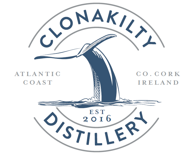 Image of Clonakilty Distillery Ltd logotype