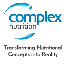 Complex Nutrition logotype