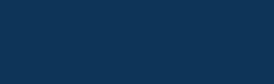 Connemara Organic Seaweeds Ltd logotype