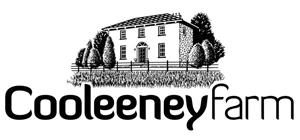 Image of Cooleeney Farm logotype