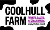 Coolhull Farm (Paganini) logotype