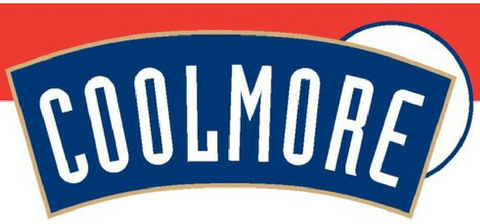 Image of Coolmore Foods Ltd logotype