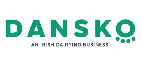 Dansko Foods Ltd logotype