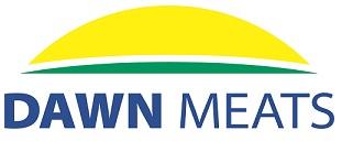 Dawn Meats Group logotype