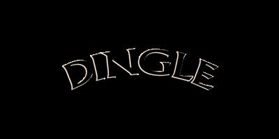 Image of Dingle Distillery Ltd logotype
