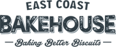 East Coast Bakehouse logotype