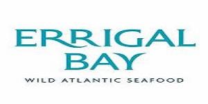 Errigal Bay logotype