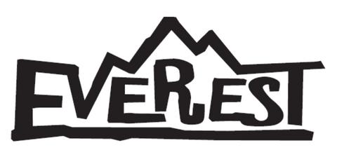 Everest Granola Ltd logotype