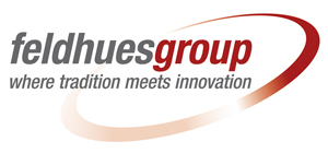 Image of Feldhues GmbH logotype