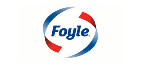 Foyle Food Group logotype