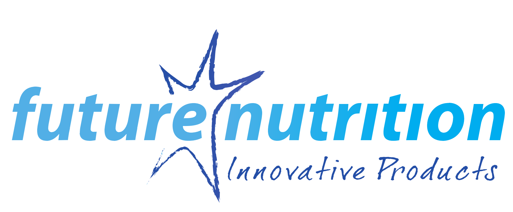 Image of Future Nutrition logotype
