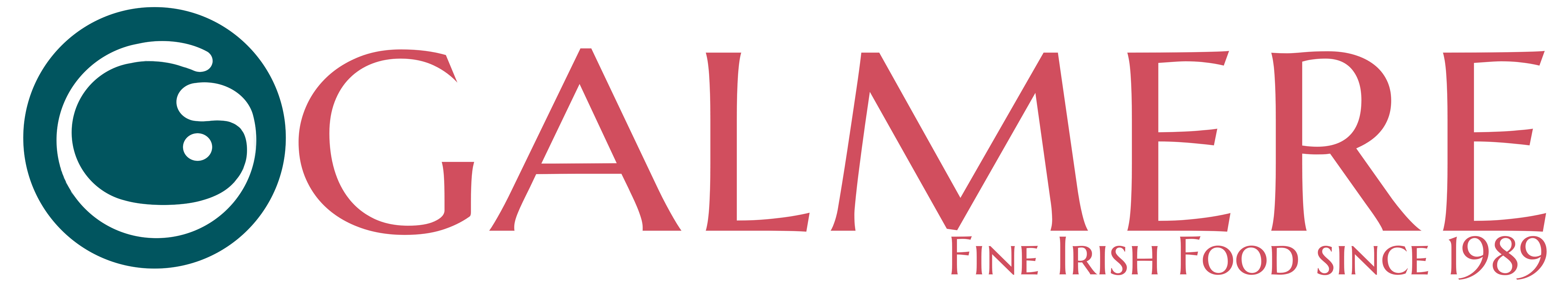 Galmere Fresh Foods logotype