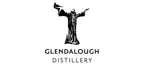 Glendalough Irish Whiskey logotype