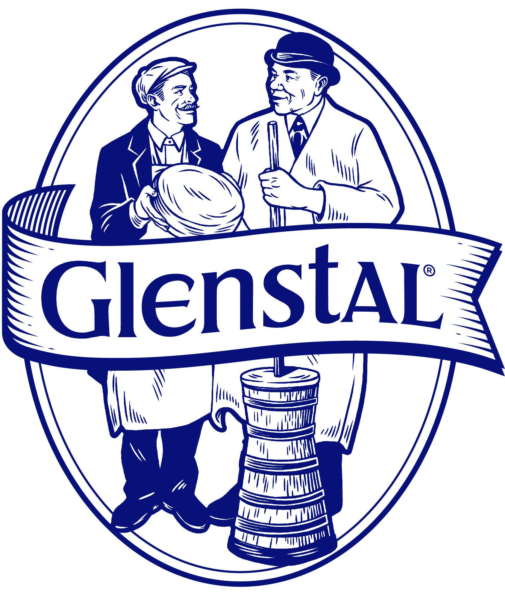 Glenstal Foods Ltd logotype