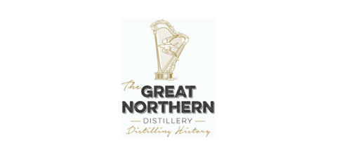 Image of Great Northern Distillery logotype