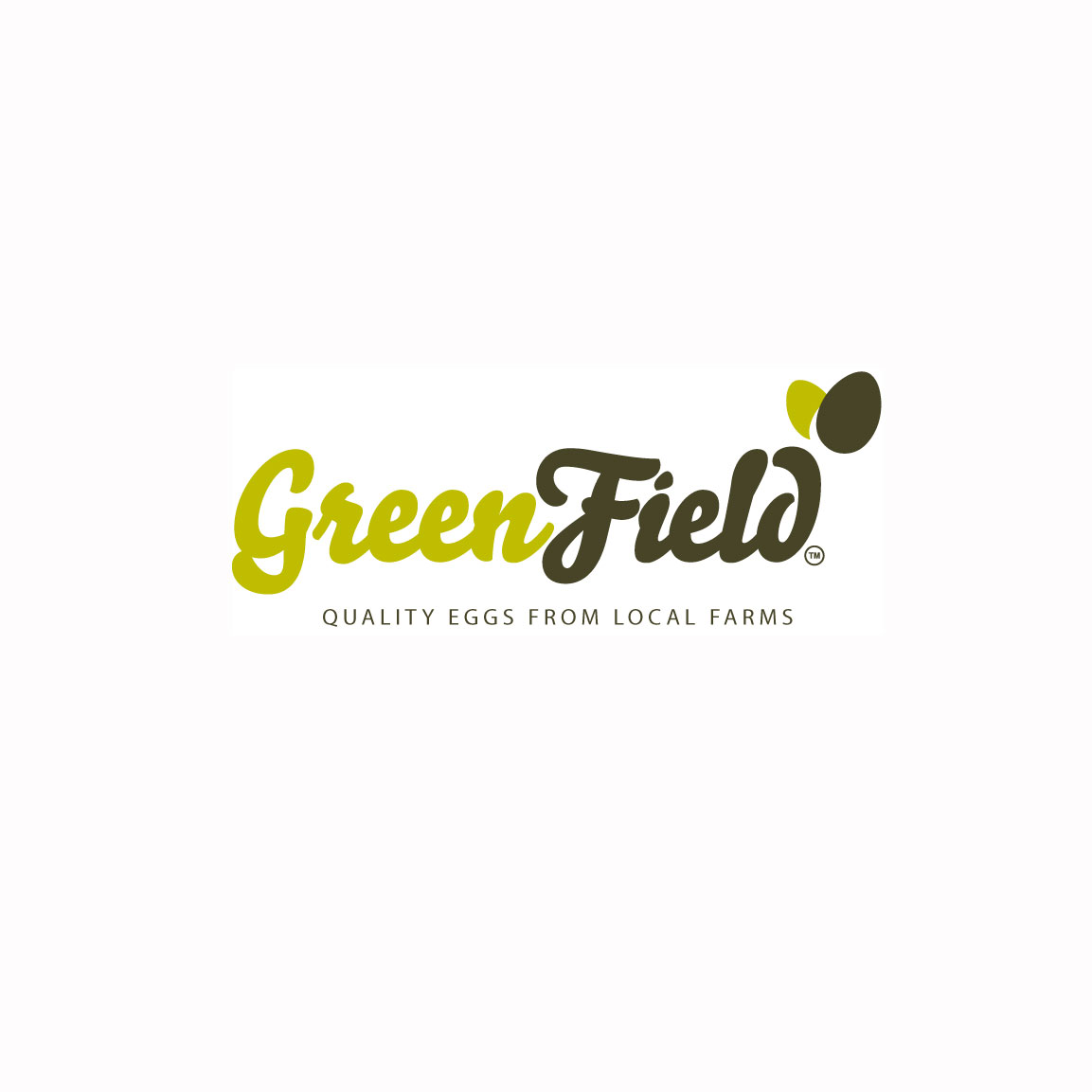 Image of Greenfield Foods Ltd logotype
