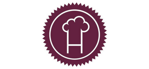 Hassetts Bakers & Confectioners logotype