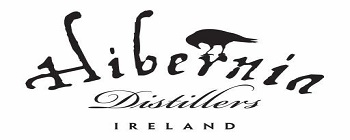 Hibernia Distillers Ltd. logotype