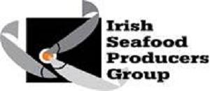 ISPG Ltd logotype