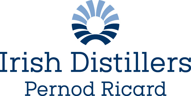Image of Irish Distillers logotype