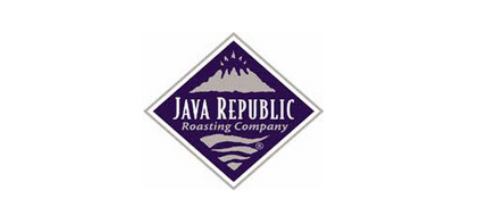 Image of Java Republic Ltd logotype