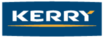 Image of Kerry Group logotype