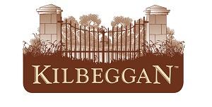 Image of Kilbeggan Organic Foods logotype
