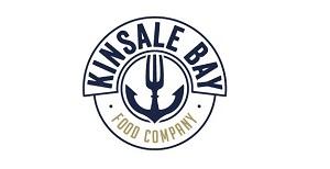 Kinsale Bay Food Co logotype