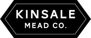 Image of Kinsale Mead Co logotype