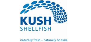 Image of Kush Seafarms Ltd logotype